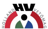 Nagybani Holland Vetőmag Kft. | Tel.: +36 70 943 7646 | E-mail: info@hollandvetomag.hu |