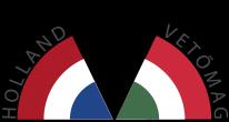 Nagybani Holland Vetőmag Kft. | Tel.: +36 70 943 7646