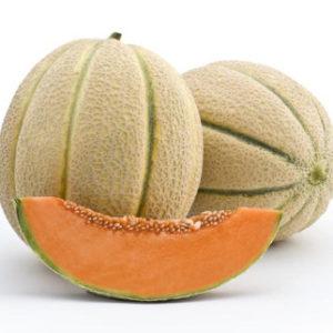 Sárgadinnye